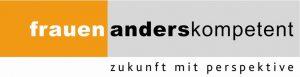 Logo_frauen (2)
