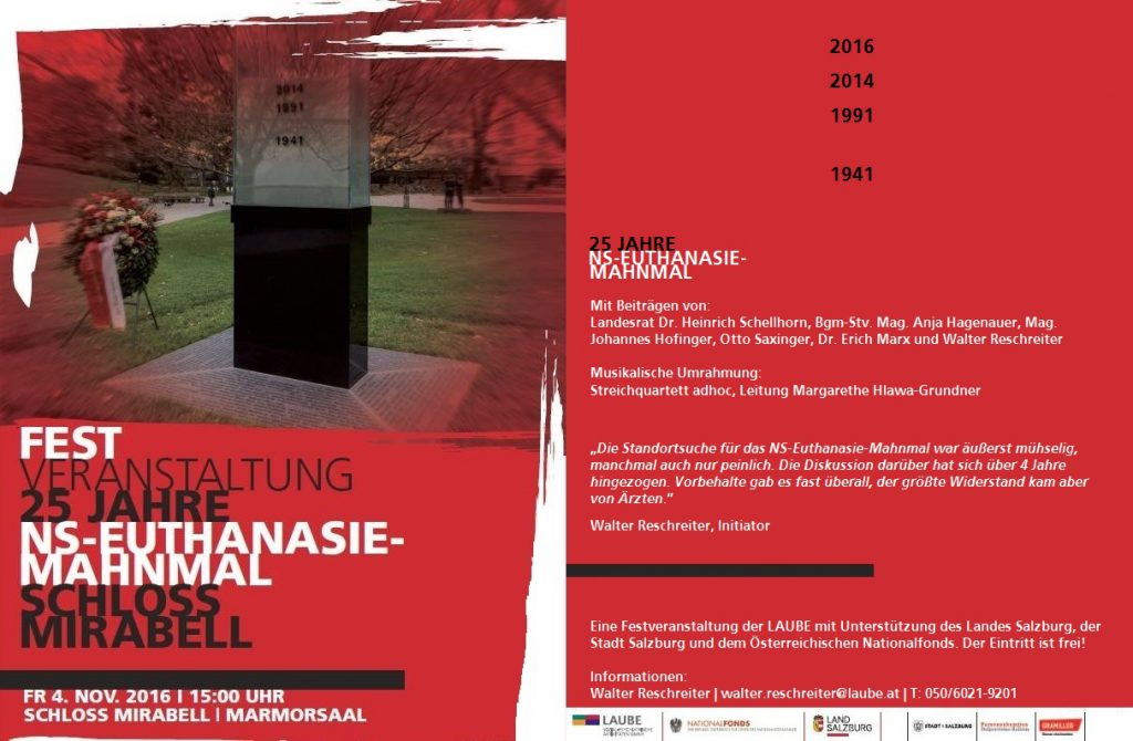 einladung_25_jahre_ns_euthanasie_mahnmal